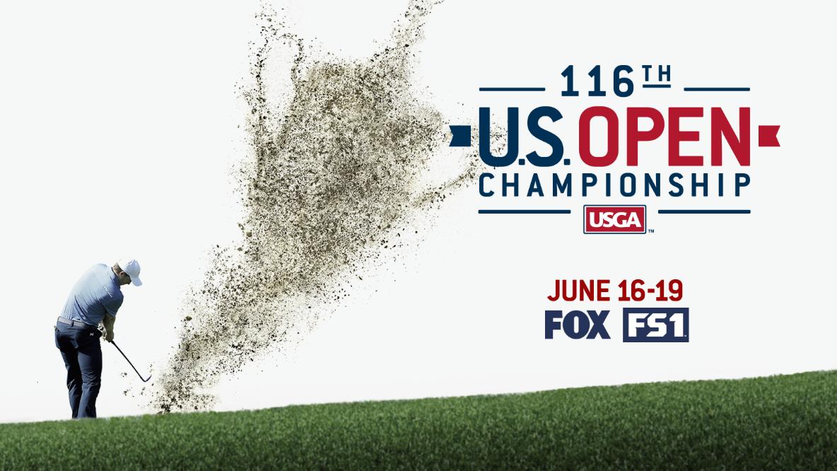 b50420e1415 U.S. Open on Sling TV